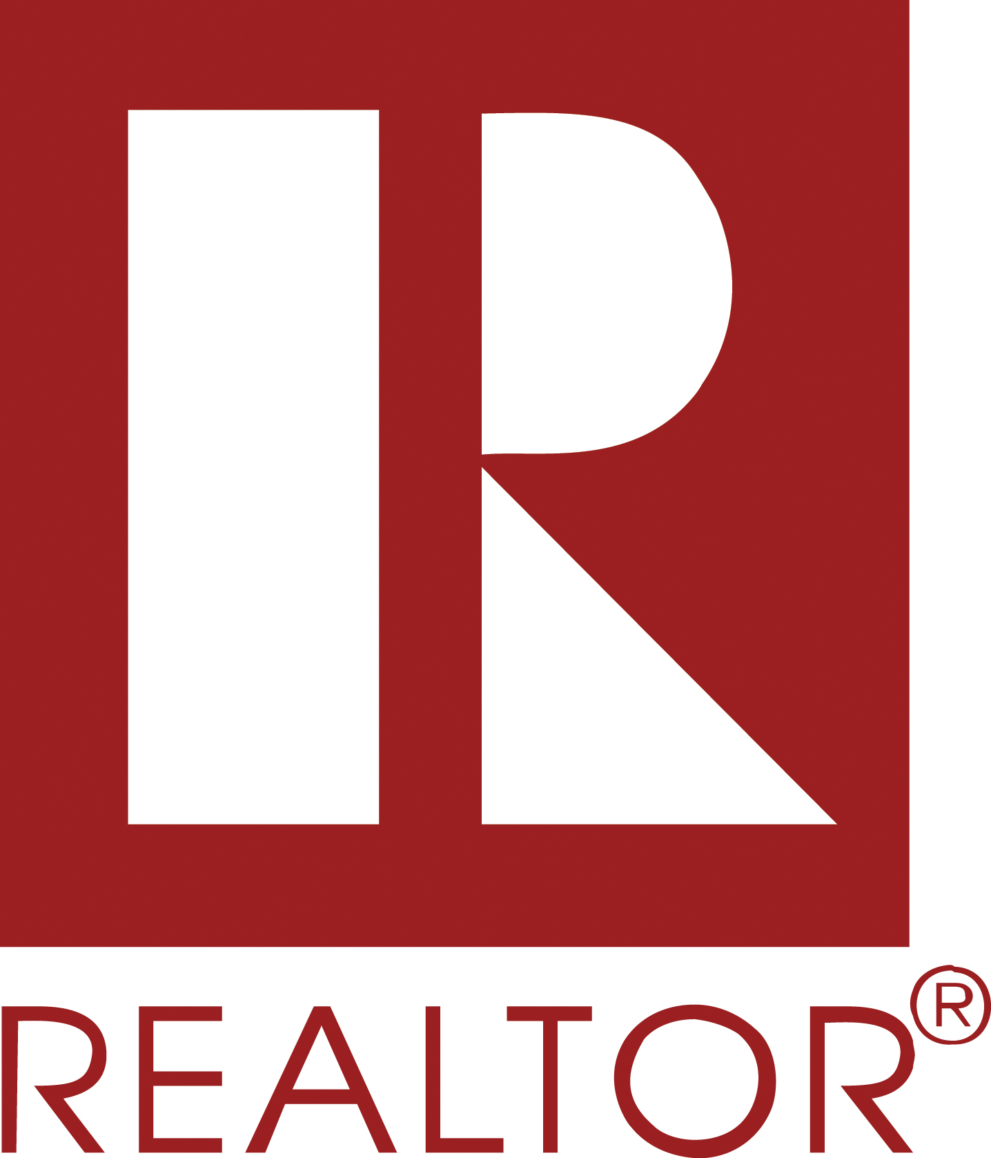 Canadian Real Estate Association Logo